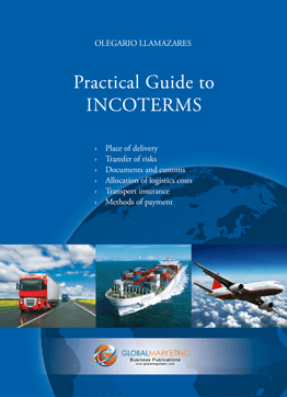 Practical Guide to Incoterms